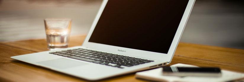 Online Durchsuchung § 110 StPO