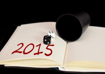 Tipps für das Jahresgespräch