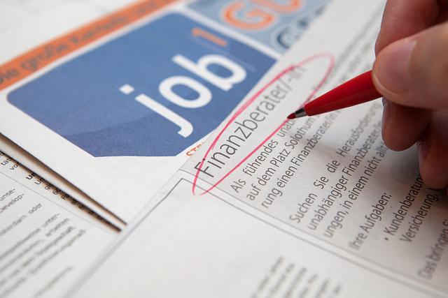 Tax Credits – Job Search (2012) – TaxCredits.net – flickr.com