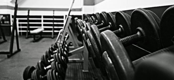Kündigung Eines Fitnessstudiovertrages Bgh Xii Zr 6215