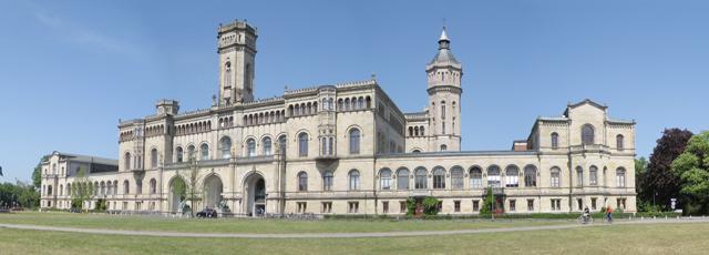 Universität Hamburg Jura