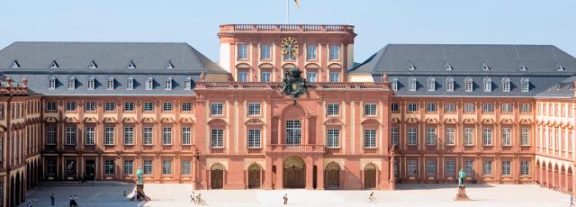 Jura Uni Düsseldorf