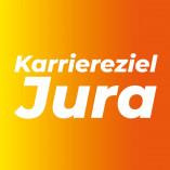 Logo von Karriereziel Jura