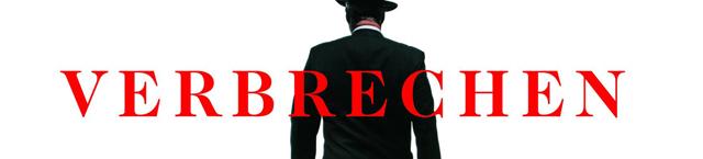 Buchempfehlung für Jurastudenten: Verbrechen von Ferdinand von Schirach