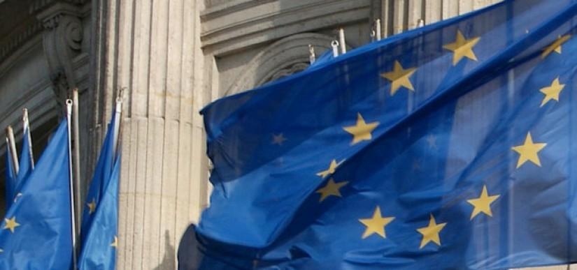 Urteil des Europäischen Gerichtshofes im Hinblick auf den Zugang zu Hartz IV für Zuwanderer aus anderen Mitgliedsstaaten der EU