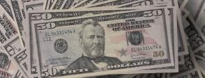 Der Geldwechsel-Trick