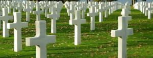 Die Protestveranstaltung auf dem Friedhof (BVerfG Beschluss vom 20.06. 2014 1 BvR 980/13)