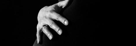 Der Schwangerschaftsabbruch nach Konfliktberatung