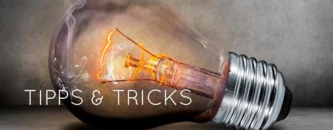 Tipps und Tricks für die Examensvorbereitung