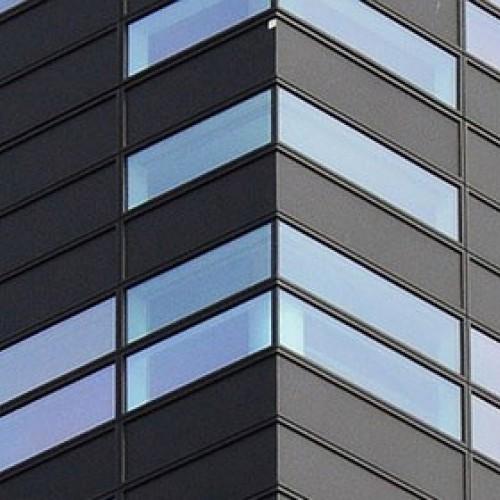 Sacheinlage und Cashpool - Unternehmensfinanzierung nach MoMiG