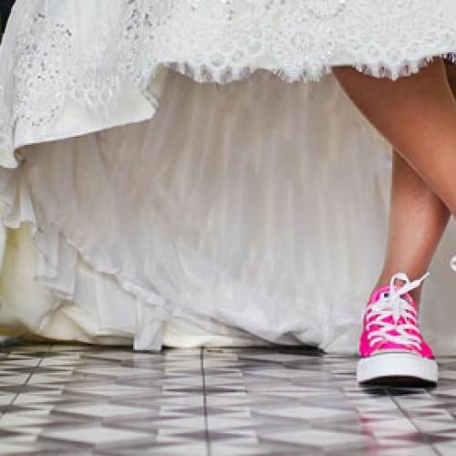 Bindungswirkung im Ehegattentestament
