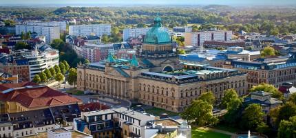 Referendariat in Sachsen