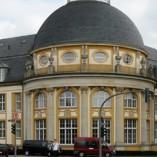 Jura studieren an der Bucerius Law School