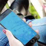 Persönlichkeitsrechtsverletzungen in sozialen Netzwerken und Online Archiven sowie Blogs