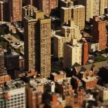Subventionen für Immobilien.