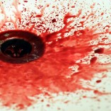Der Blutrausch-Fall (angelehnt an: BGHSt 7, 325)
