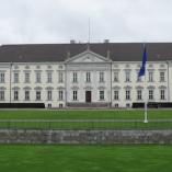 Die Rede des Bundespräsidenten (angelehnt an: BVerfG, Urteil vom 10. Juni 2014, 2 BvE 4/13)