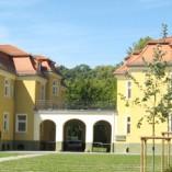 Jura studieren an der Universität Gießen