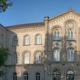 Jura studieren an der Universität Göttingen
