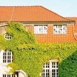 Jura studieren an der Universität Hamburg
