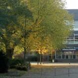 Jura studieren an der Universität Marburg