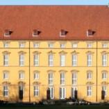 Jura studieren an der Universität Osnabrück